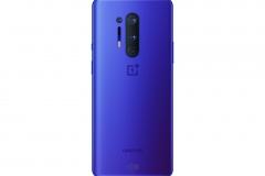 OnePlus-8-Pro-1585743149-0-0