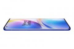 OnePlus-8-Pro-1585743192-0-0