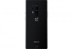 OnePlus-8-Pro-1585743222-0-0