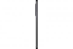 OnePlus-8-Pro-1585743267-0-0