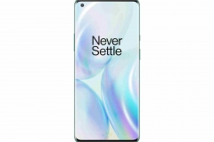 OnePlus-8-Pro-1585743275-0-0