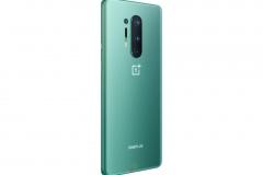 OnePlus-8-Pro-1585743295-0-0