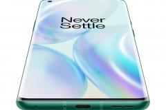 OnePlus-8-Pro-1585743315-0-0
