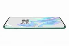 OnePlus-8-Pro-1585743329-0-0