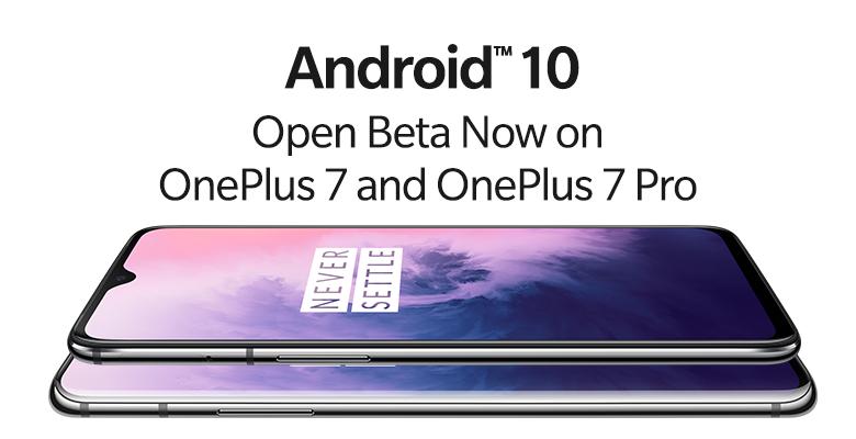 Open Beta 1