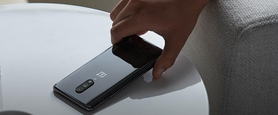 Zen Mode auf OnePlus 6 und 6T verfügbar