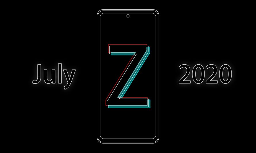 Das OnePlus Z kommt im Juli – Alle News zum 2. Mid-Range von OnePlus