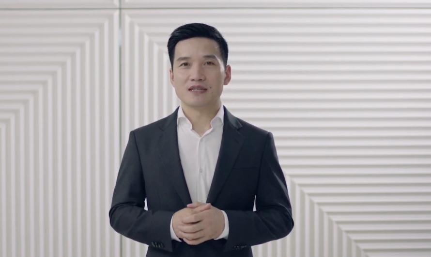OnePlus verkleinert Teams in Europa teils drastisch – Update vom 28.04.2020